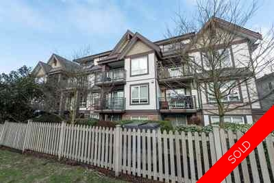 Grandview VE Condo for sale:  1 bedroom 683 sq.ft. (Listed 2017-03-08)